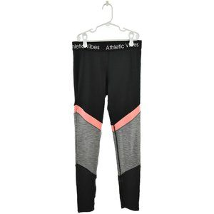H&M Pants & Capris 14 Black